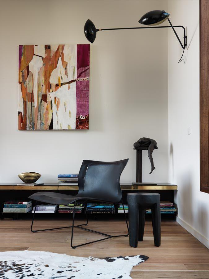 24717 besten interior design architecture bilder auf pinterest wohnen innenarchitektur und. Black Bedroom Furniture Sets. Home Design Ideas
