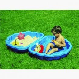 baby pools   Hard Plastic