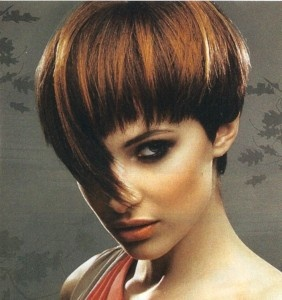 http://edgyhaircuts.com/2011/04/20/edgy-short-cropped-capbowl-wedge-haircut-disconnected-bang/edgyhaircutpictures0008/