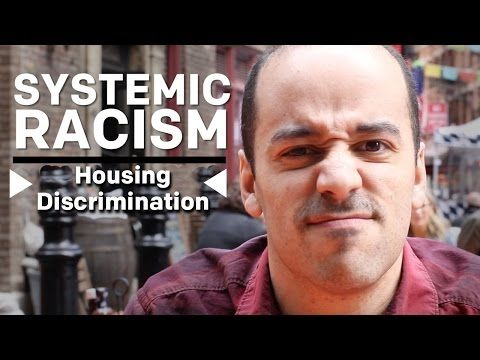 Watch: Jay Smooth and Race Forward Break Down Systemic Racism - Racialicious - the intersection of race and pop culture