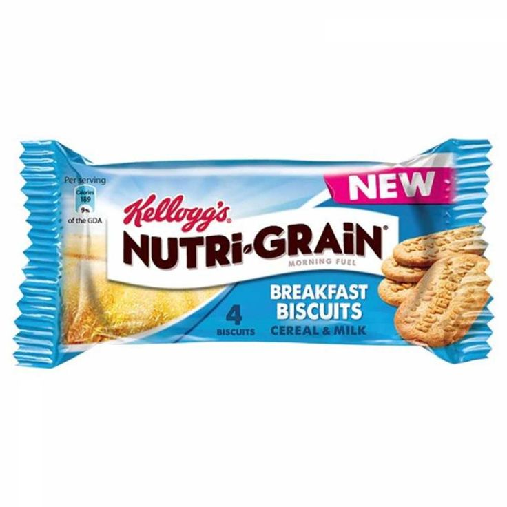 Kelloggs_Nutri_Grain_Breakfast_Biscuits