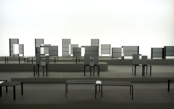 Nendo at Milano Design Week #designbest