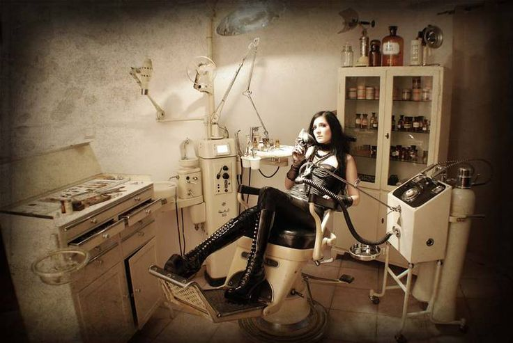 100 ideas to try about steampunk girls victorian. Black Bedroom Furniture Sets. Home Design Ideas