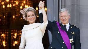 Bildergebnis für belgisches königshaus königsfamilie