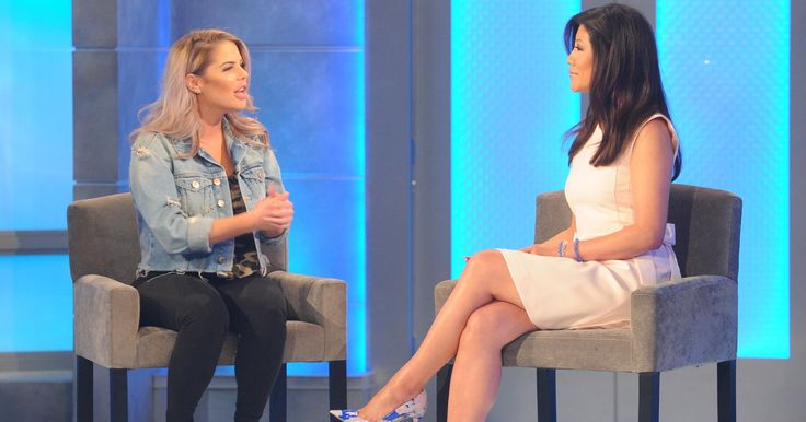 'Big Brother': Elena Slams Josh as 'An Irrational Human'  Big Brother is a game built on broken promises. But when you publicly break one to the Head of Household moments after making it just to score $5,000, the other thing being broken is your game. Elena Davies may have passed her camping curse onto Alex, but the move also sealed her fate and she was voted out by the house in the second elimination of double eviction night. Does...  http://voiceactorsnews.com/entertainment/big-b..