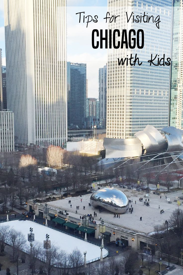 The vacation mavens interview francesca from working mom travels and chicago native on this week s podcast