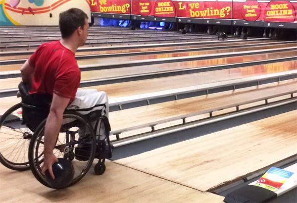 dating a wheelchair user How accessible is japan for a wheelchair user the challenges of dating a man in a wheelchair wheelchair dating date wheelchair singles linford, a wheelchair being.