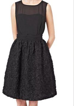 """Balenciaga Paris Sequins Cocktail Dress. The Balenciaga Paris Sequins Cocktail Dress was voted a """"Top 10 Favorite"""" by Tradesy Members. Get it now and save 79%"""