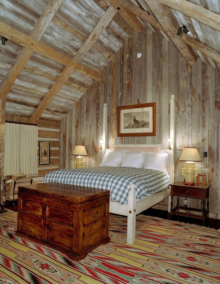 25 Best Ideas About Cathedral Ceiling Bedroom On Pinterest Dream Master Bedroom Master