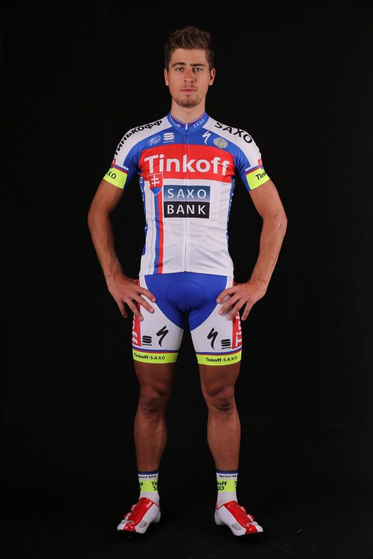 33 best images about Peter Sagan on Pinterest