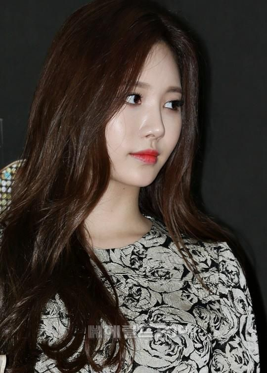 Yura - Hidden Singer