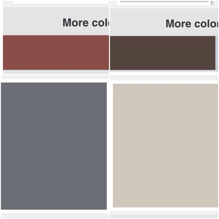 213 best images about lake house on pinterest paint - Benjamin moore swimming pool paint 042 ...