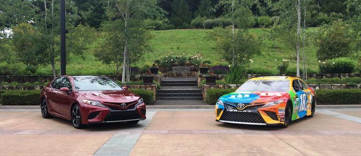 8 best The 2016 Toyota Prius C @ ToyotaTown in London, Ontario ...