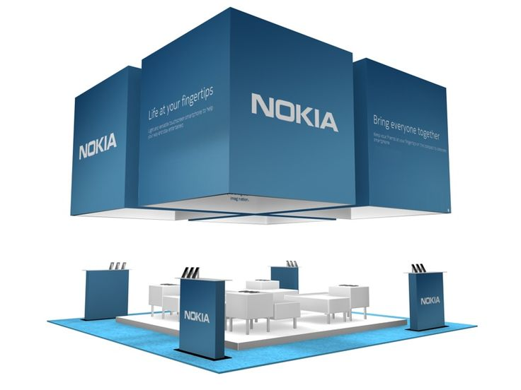 Trade Show Booth Layout : Best trade show booth design ideas on pinterest