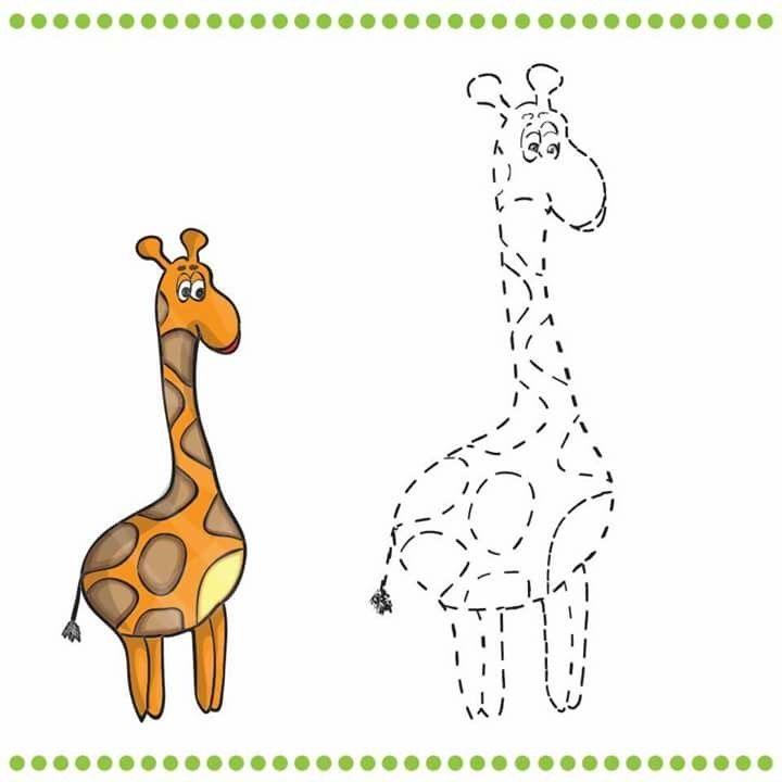 - Pin By MarsA ToCh On °° PáginaS Para ColoreaR... Kids Printable Coloring  Pages, Kindergarten Coloring Pages, Coloring Pages