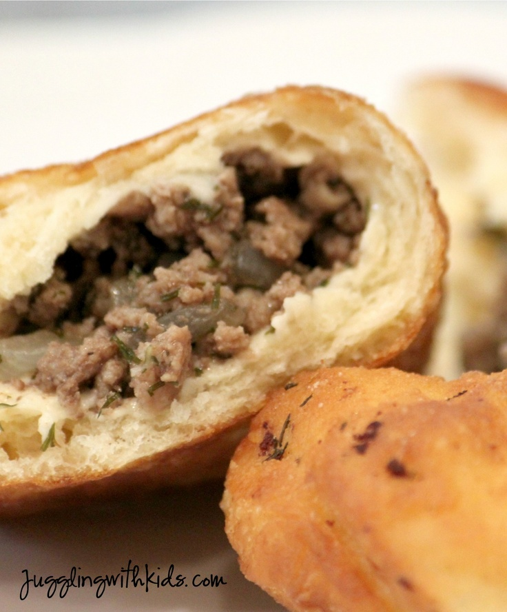 Meat Piroshki With Cheese: 145 Best Images About Ukrainian Recipes On Pinterest