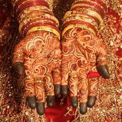 Top Nagpur wedding planners