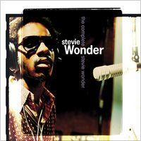 Shazamを使ってStevie WonderのTo Feel The Fireを発見しました https://shz.am/t155830346 スティーヴィー・ワンダー「The Complete Stevie Wonder」