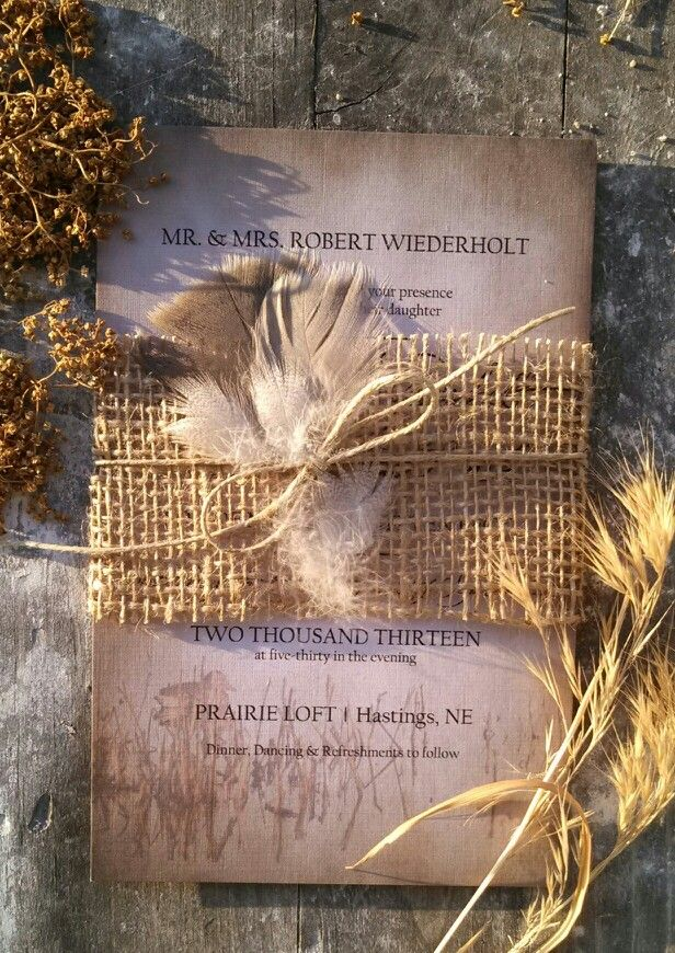 Invitation cards umembeso best of traditional zulu wedding umembeso 17 best images about traditional wedding invitation cards stopboris Image collections