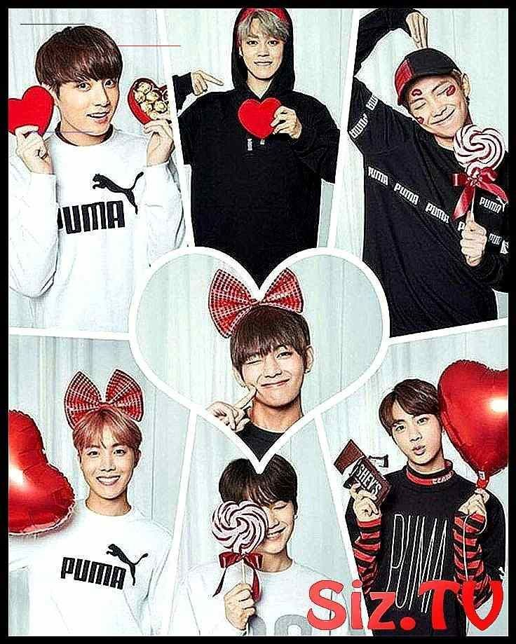 100 Bts 2019 Wallpapers Hd Wallpapers By Jaquelin Yost Such As Bts Halloween 20 100 Bts 2019 Wal Aesthetic Ans In 2020 Bts Halloween Halloween 20 Halloween Memes