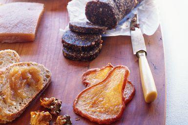 Fig-Cheese.jpg - Emily Brooke Sandor and Joseph Shuldiner