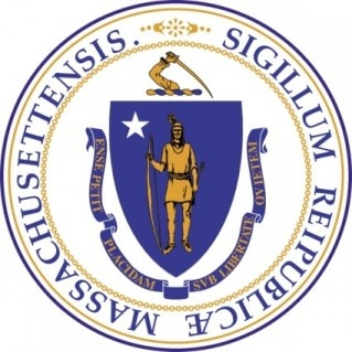 Massachusetts Commission on GLBT Youth