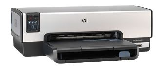 HP Deskjet 6943 Driver Software Download for Windows 10, 8, 8.1, 7, Vista, XP and Mac OS  HP Deskjet 6943 has a stunning print capability, this printer is able to print with sharp and clear results either when printing a document or image.In addition, HP Deskjet 6943 replacement ink cartridge / ...