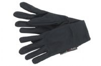 Extremities | Base Layer | Glove | Power Dry With a close fit and excellent moisture Control  These thermal base layer gloves are perfect for wearing under your gloves or mitts Just £12.99 @IBEXCamping - perfect for #Christmas