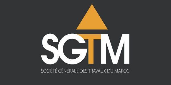 شركة Kromberg Et Schubert Sgtm Maroc تعلن عن حملة توظيف في عدة تخصصات Tech Company Logos Company Logo Gaming Logos