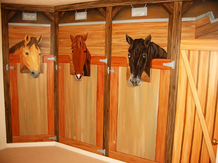 Vbs Decorate Doors Stable 1 2 And 3 Vbs Pinterest Stables Chang E 3 And Doors