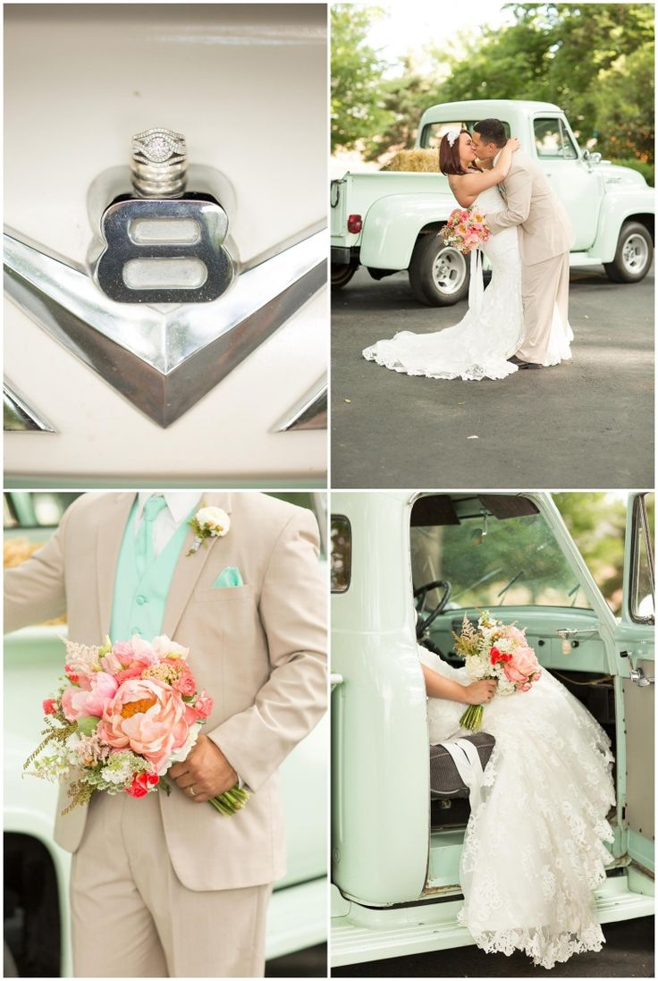 Find This Pin And More On Weddings Fort Collins Co By Visitftcollins