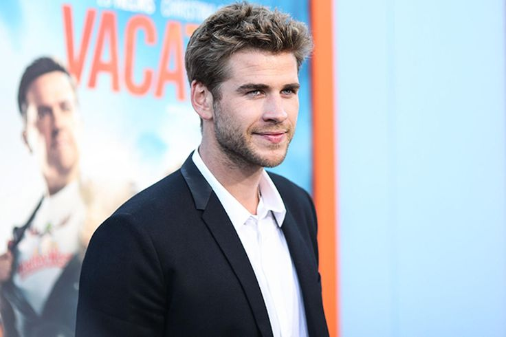 Liam Hemsworth to Cameo on The Muppets