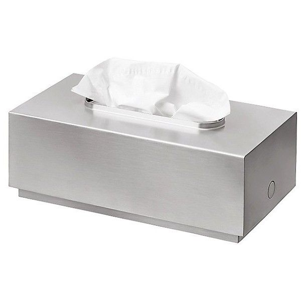 The Best Contemporary Tissue Box Holders Ideas On Pinterest