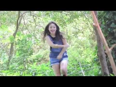No te quiero nada cover Karol sevilla video clip completo - YouTube