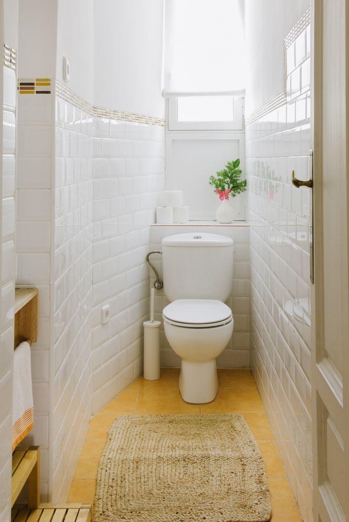 Las 25 mejores ideas sobre Baño De Color Marrón en ...