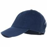 BASEBALL CAP (BABY)