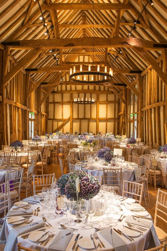 Micklefield Hall | Hertfordshire, Eastern | Style Focused Wedding Venue Directory | Coco Wedding Venues - Image courtesy of Micklefield Hall.