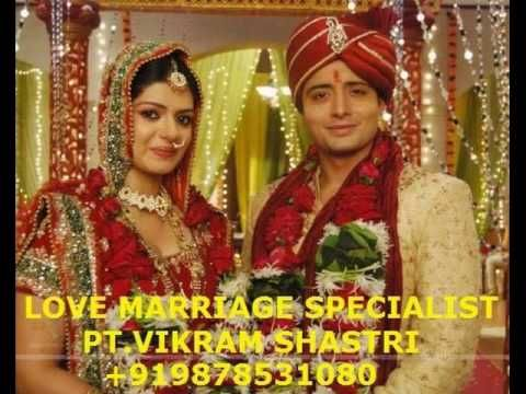 ;; Women Vashikaran Mantra Specialist +919878531080 In Usa,Uk,India
