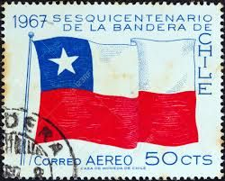 """""""philatelic tour flags on un stamps"""""""