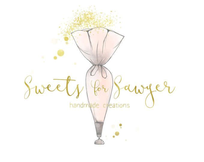 Image Result For Cake Decorating Business Logos Cupcake Logo Design Logo Design Cake Logo Design