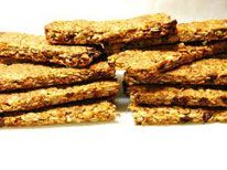 Trail Mix Bars - Nutritious - Quick and Easy Quick Fix Trail Mix Snack Bars - Sara Chana Breastfeeding Expert, Lactation Consultant
