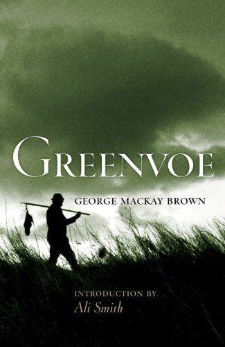 Greenvoe, http://www.amazon.co.uk/dp/190459817X/ref=cm_sw_r_pi_awdl_CVPntb0J9V14C