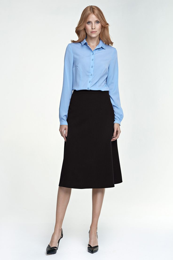 https://galeriaeuropa.eu/spodnice-damskie/300066349-klasyczna-spodnica-midi-sp30-czarny