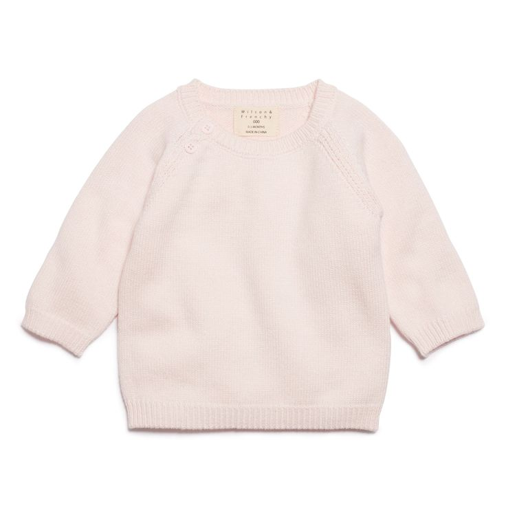 Our knitted jumpers are great for layering over all in ones and leggings. Available in a range of colours, with raglan sleeve for easy dressing.    #baby #fashion #unisex #babylove #knitwear #babygirl #perfectbabies  #newborn #unisexbabyclothes  #newmum #babygift #babyshower #australiandesign #shopbaby #mumsunite #babylove #magicofchildhood #little