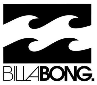 Billabong Surf Clothing Brand