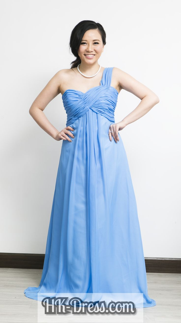 Bridesmaid Dress Best Evening Dress/ Prom/ Gown Online Shop! Custom Made available! High Quality but cheap! HK-Dress.com