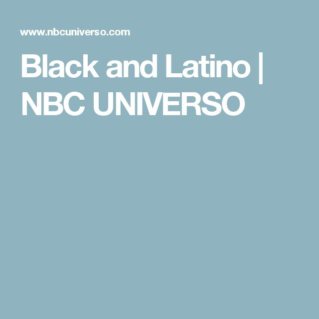 88 best Hispanic Heritage Month! images on Pinterest | Spanish ...