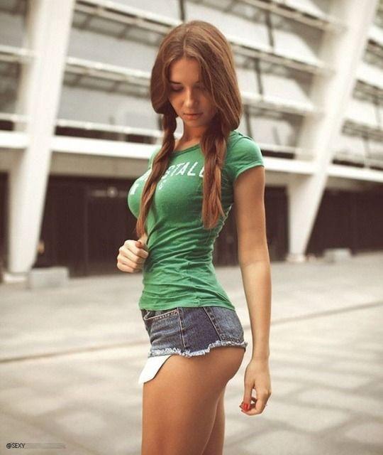 ლ✿Horny girls for dating every day. Have a good time♛❊