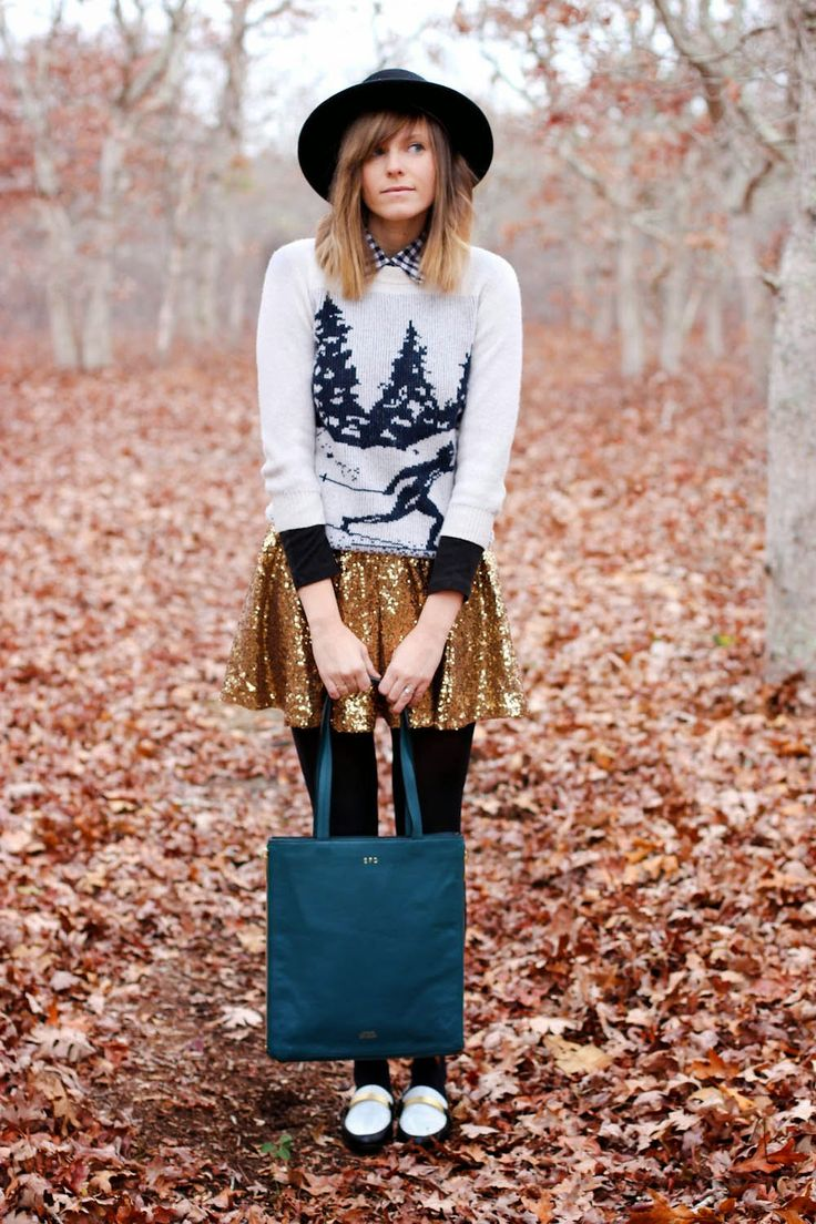 91 best FALL STYLE images on Pinterest