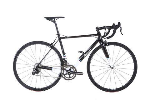 Esquire SL Campagnolo Record EPS | Johnson Bikes